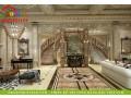 Top những xu hướng thiết kế nội thất biệt thự đẹp năm 2021
