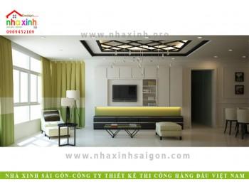 Mẫu Thiết Kế Nội Thất Nhà Phố Hiện Đại | NT-173 Mời bạn tham khảo mẫu thiết kế nội thất căn hộ đẹp dưới đây, với màu sắc thiết kế nhà trang nhã đen - trắng, cùng màu xanh phong thủy đem lại sinh khí cho ngôi nhà cũng là điểm nhấn ...   div > .uk-panel