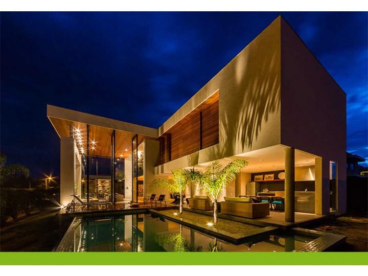 Mẫu Biệt Thự Resort Hiện Đại | Quận 2 | BT-116