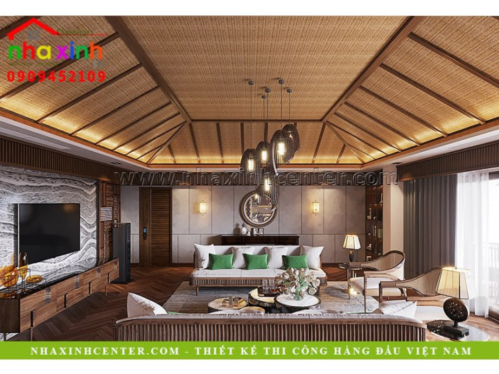 Thiết Kế Khách Sạn The Light Holiday 28 Tầng | Nha Trang | BT-111 Công ty Nhà Xinh chuyên thiết kế khách sạn đẹp trên cả nước. Với mẫu thiết kế khách sạn đẹp dưới đây sẽ là minh chứng cho những gì chúng tôi nói ở trên.  Trang Đầu Trang Trước 1 2 Xem Tiếp Trang Cuối    div > .uk-panel