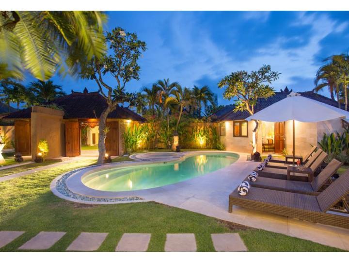Resort Nha Trang Phong Cách Đông Tây Kết Hợp